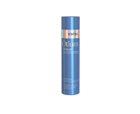 Estel Otium — бессульфатный шампунь для здоровья волос