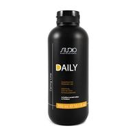 Ежедневный уход и забота о волосах: бальзам Kapous Professional Caring Line Daily